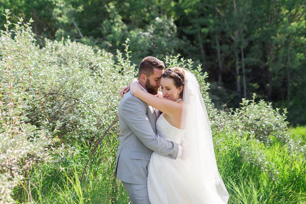 Crestmont-Hall-Wedding-525