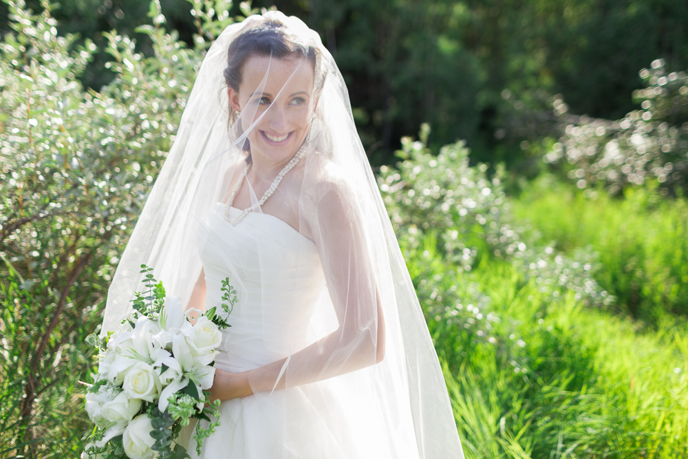 Crestmont-Hall-Wedding-535