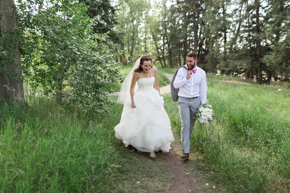Crestmont-Hall-Wedding-537