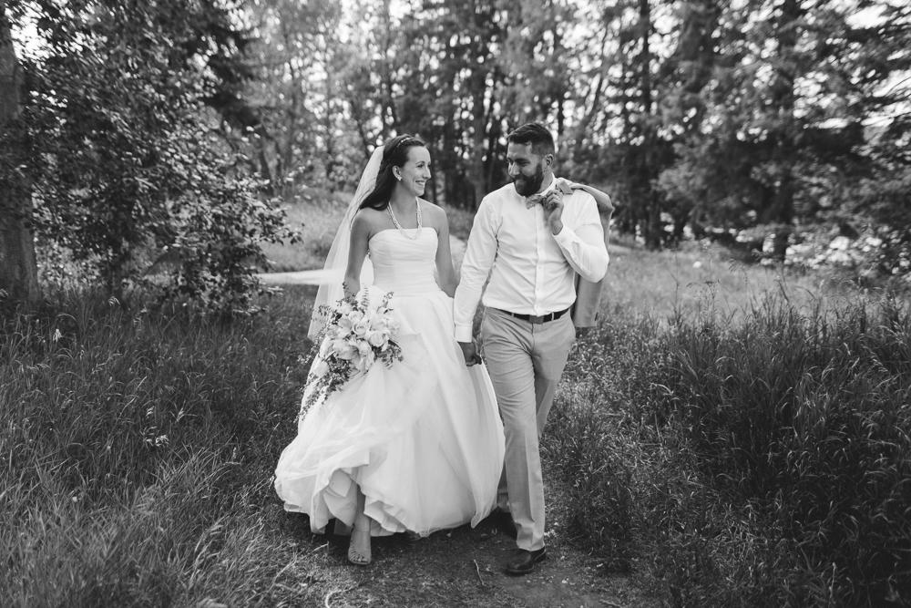 Crestmont-Hall-Wedding-539