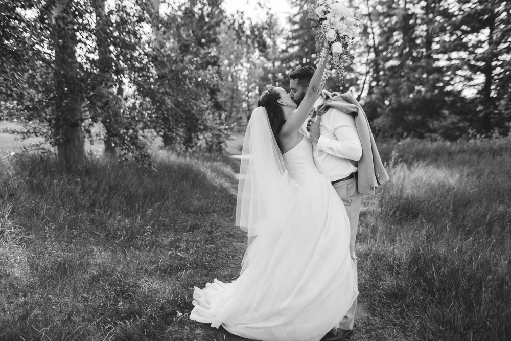 Crestmont-Hall-Wedding-547