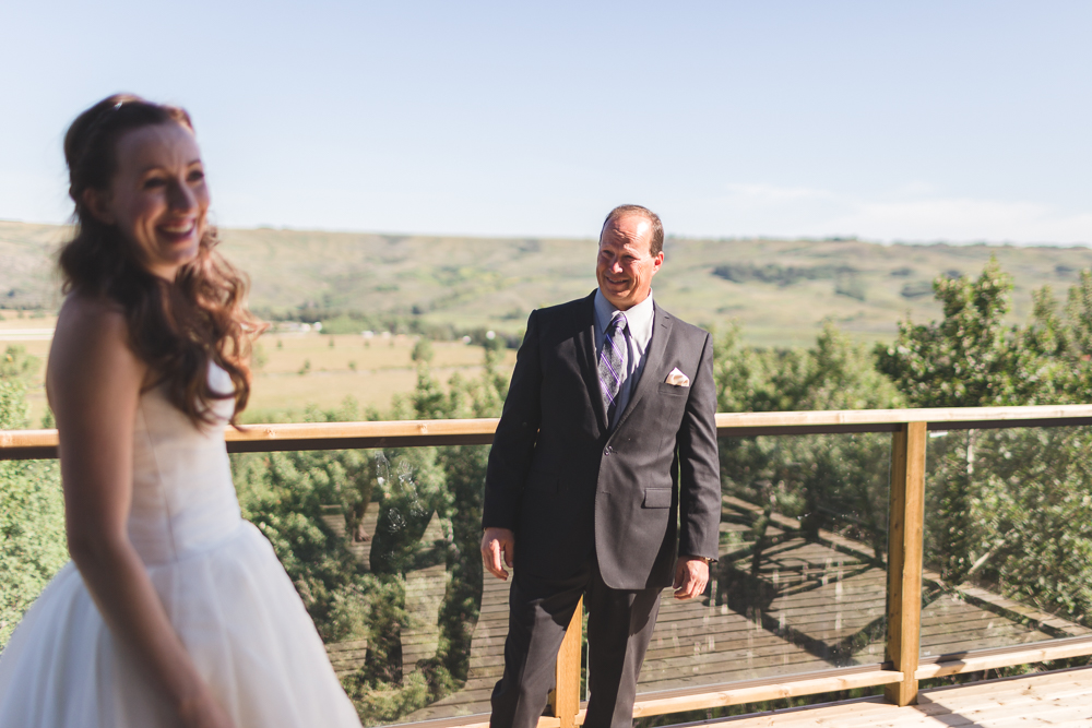 Crestmont-Hall-Wedding-69.jpg