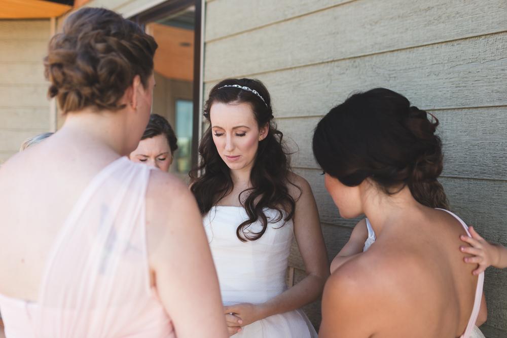 Crestmont-Hall-Wedding-77.jpg