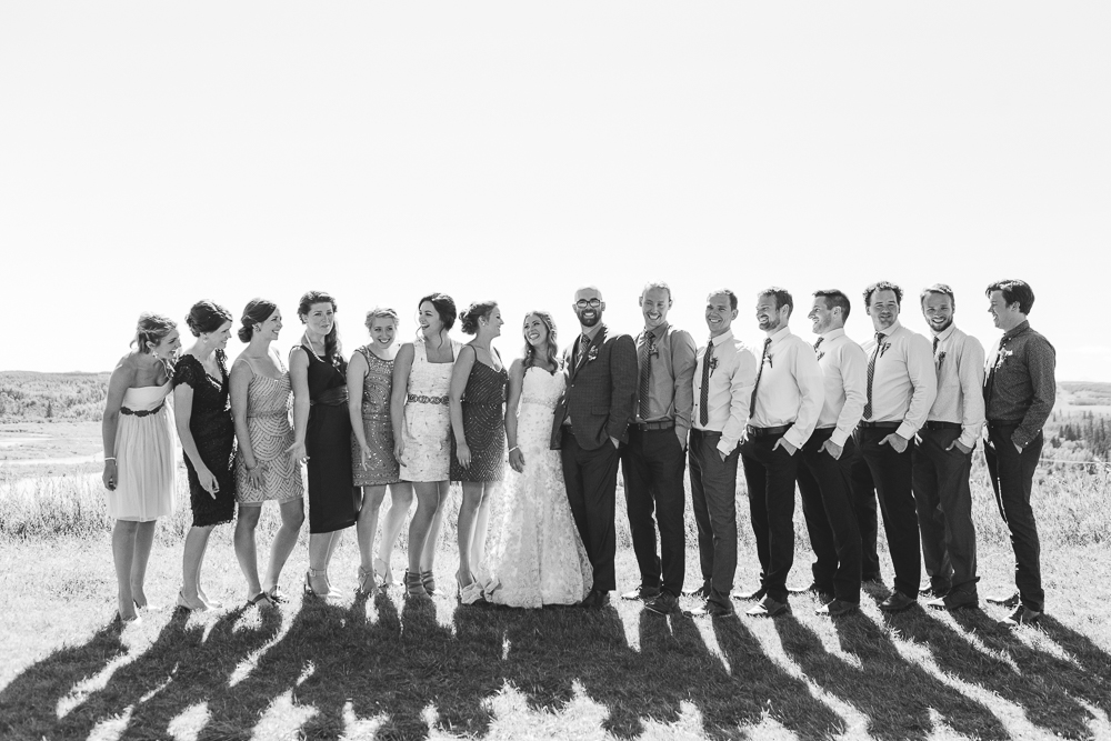 North-Glenmore-Park-Wedding-340
