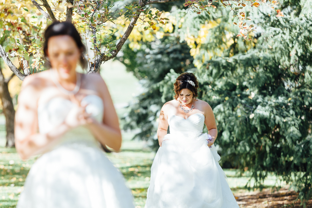 Fall-Lakehouse-Wedding-31