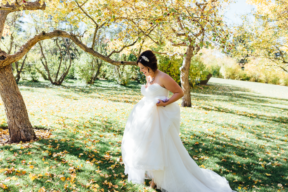 Fall-Lakehouse-Wedding-32
