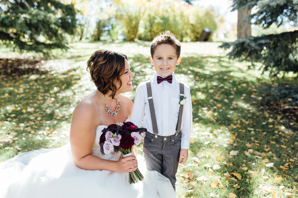 Fall-Lakehouse-Wedding-43