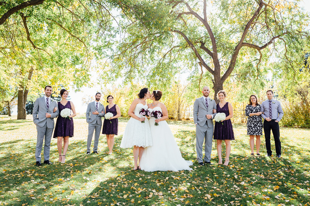 Fall-Lakehouse-Wedding-47
