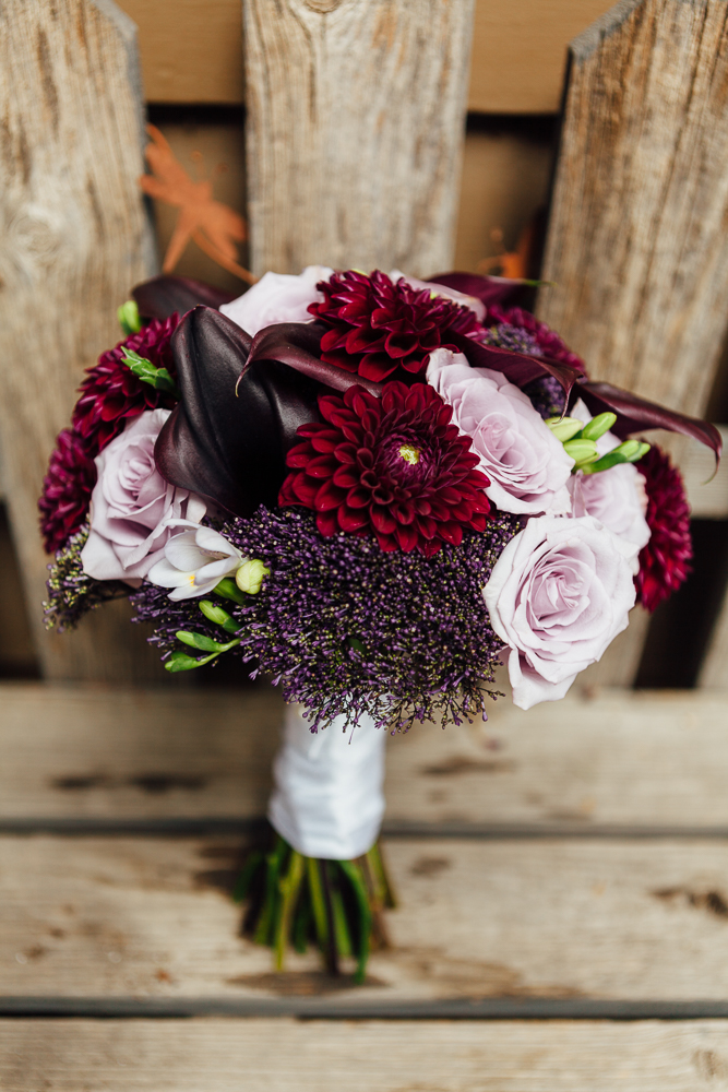 Fall-Lakehouse-Wedding-5