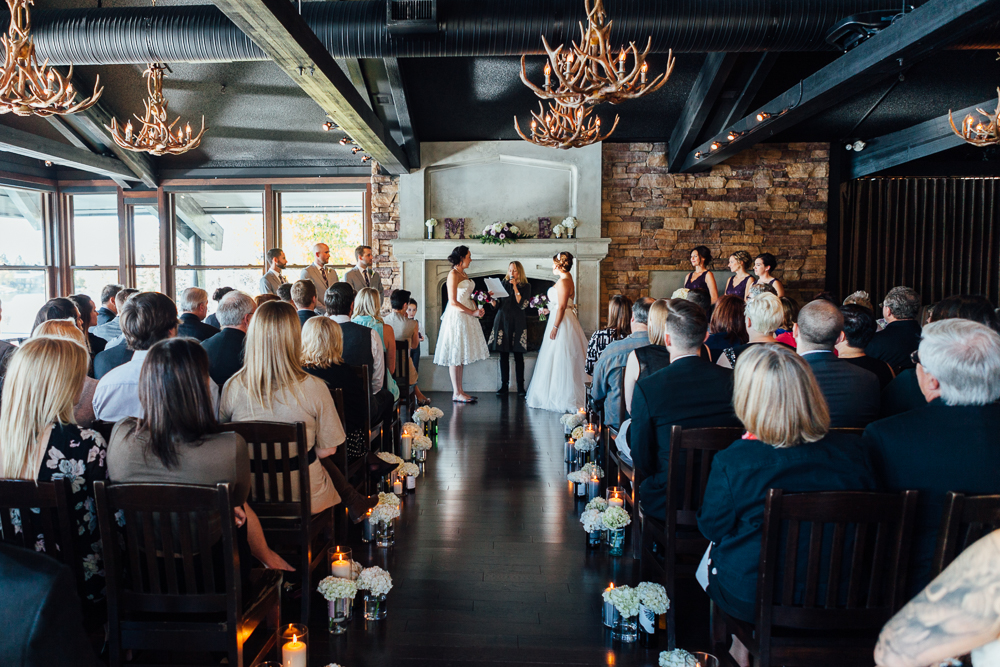 Fall-Lakehouse-Wedding-59