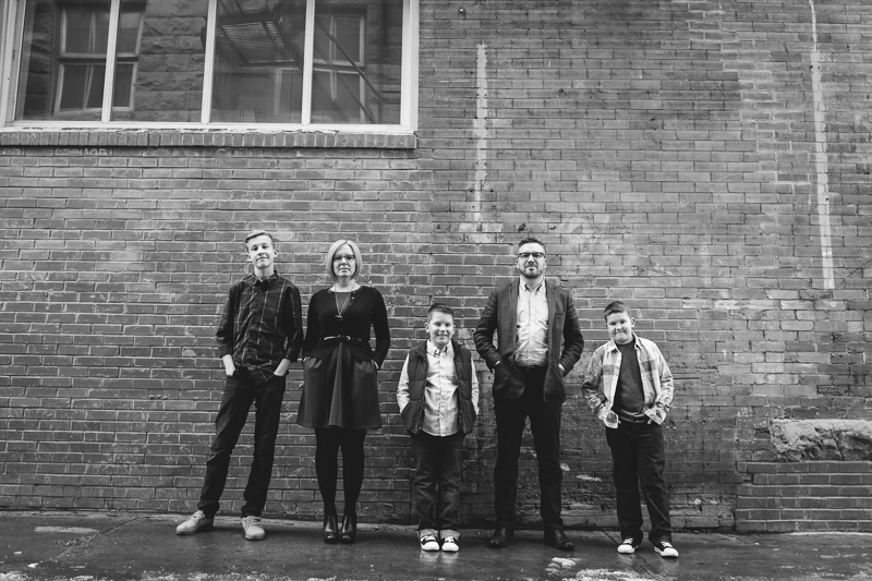 Stephen-Avenue-Family-Photoshoot-1-2.jpg