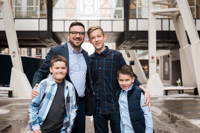 Stephen-Avenue-Family-Photoshoot-1-3.jpg