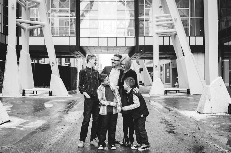 Stephen-Avenue-Family-Photoshoot-1.jpg