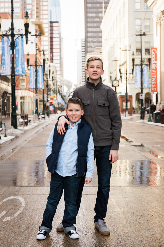 Stephen-Avenue-Family-Photoshoot-10.jpg