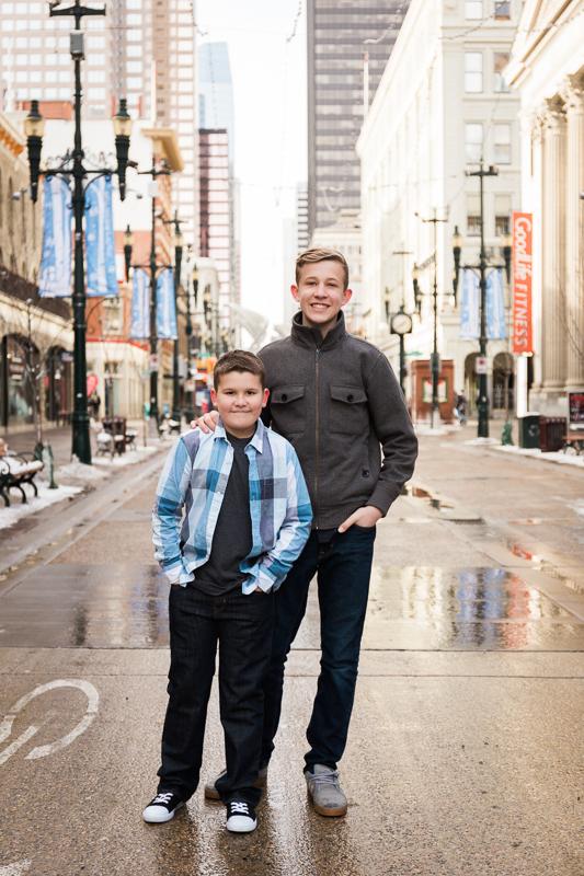 Stephen-Avenue-Family-Photoshoot-11.jpg
