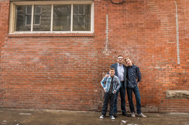 Stephen-Avenue-Family-Photoshoot-6.jpg