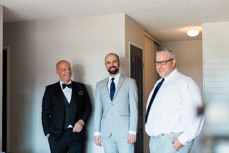 Calgary-Lantern-Church-Wedding-4.jpg