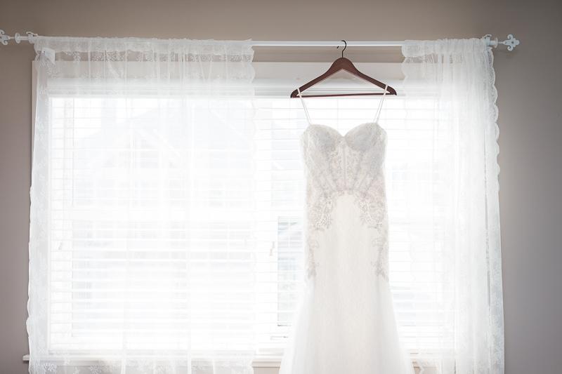 Calgary-Lantern-Church-Wedding-6.jpg