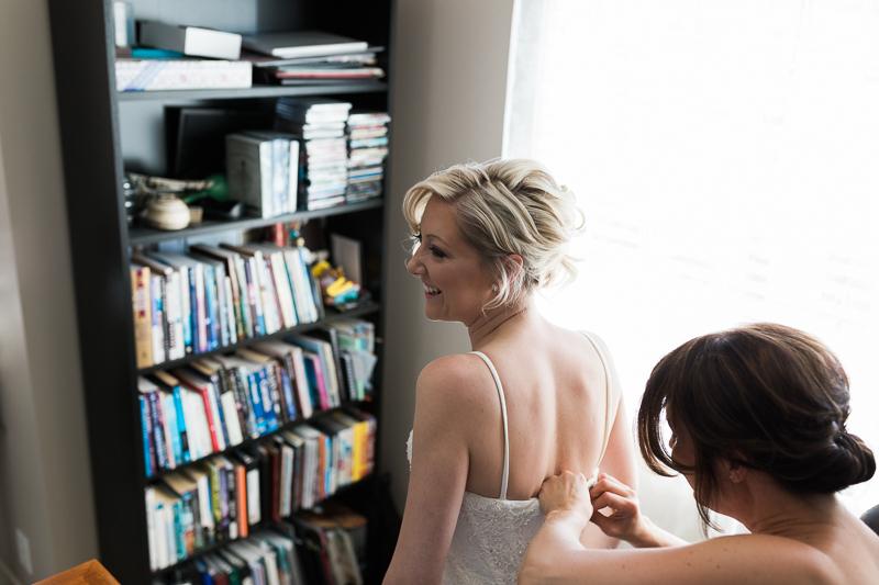 Calgary-Lantern-Church-Wedding-18.jpg