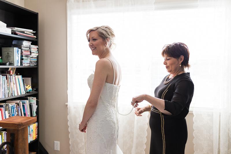 Calgary-Lantern-Church-Wedding-20.jpg