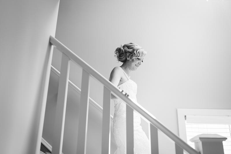 Calgary-Lantern-Church-Wedding-24.jpg