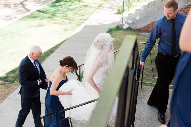 Calgary-Lantern-Church-Wedding-28.jpg