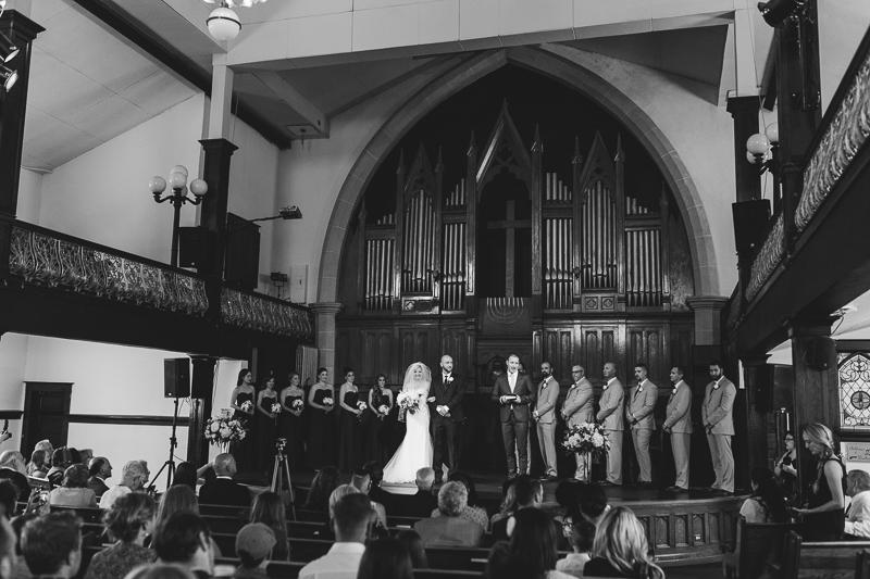 Calgary-Lantern-Church-Wedding-32.jpg