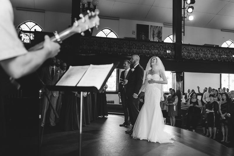Calgary-Lantern-Church-Wedding-35.jpg