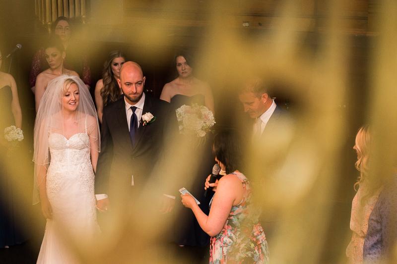 Calgary-Lantern-Church-Wedding-36.jpg