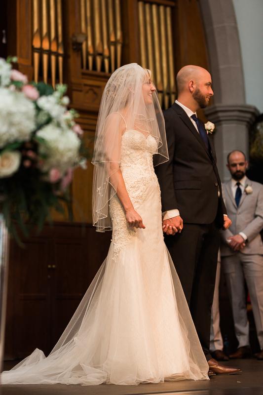 Calgary-Lantern-Church-Wedding-37.jpg