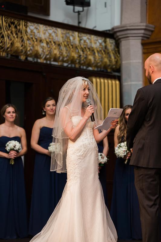 Calgary-Lantern-Church-Wedding-41.jpg