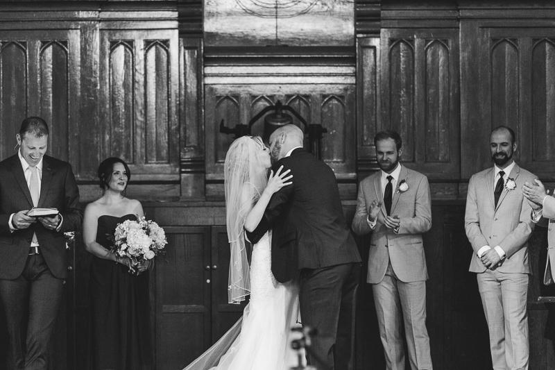 Calgary-Lantern-Church-Wedding-44.jpg