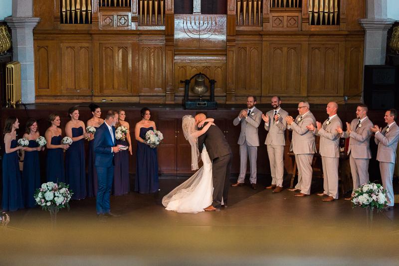 Calgary-Lantern-Church-Wedding-45.jpg
