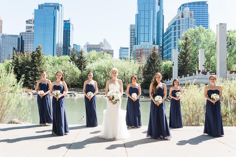 Calgary-Lantern-Church-Wedding-56.jpg