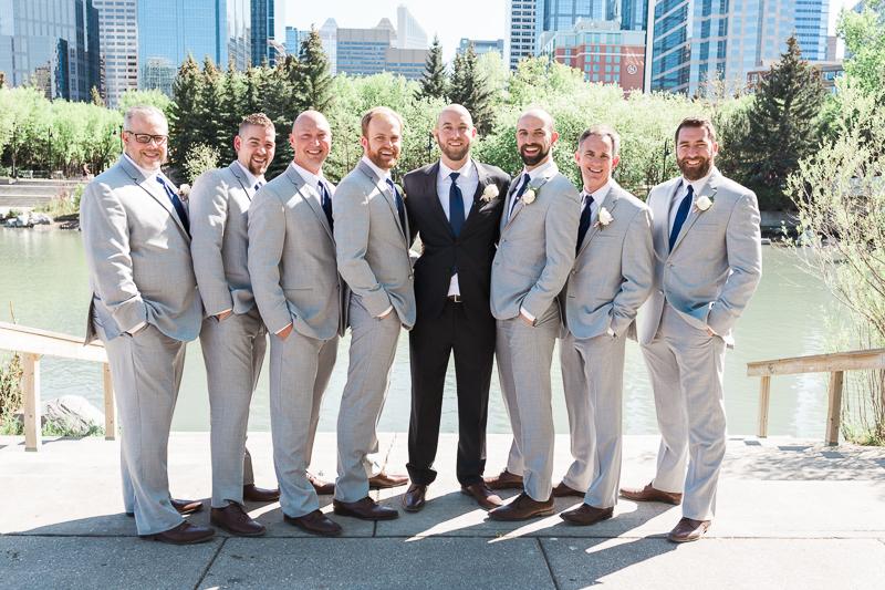 Calgary-Lantern-Church-Wedding-57.jpg