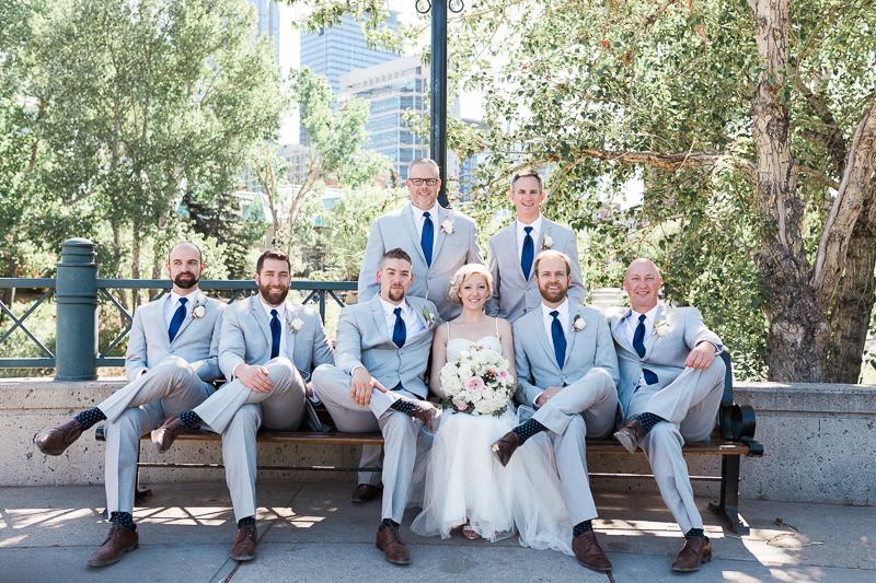 Calgary-Lantern-Church-Wedding-60.jpg