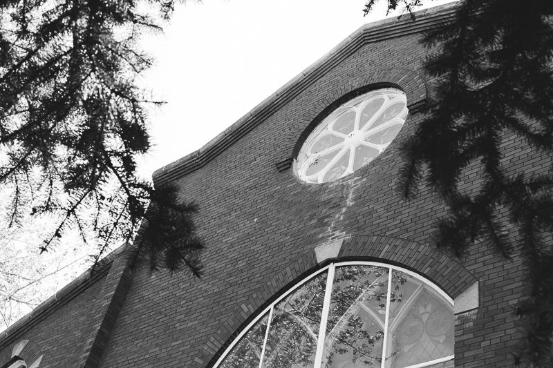 Calgary-Lantern-Church-Wedding-1.jpg