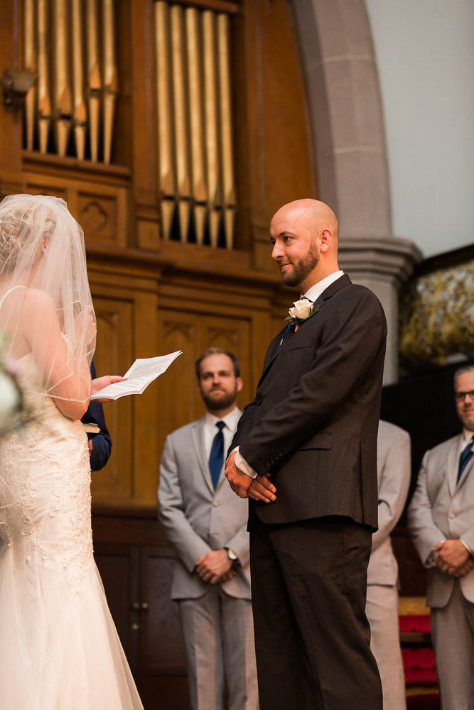 Calgary-Lantern-Church-Wedding-1-2.jpg