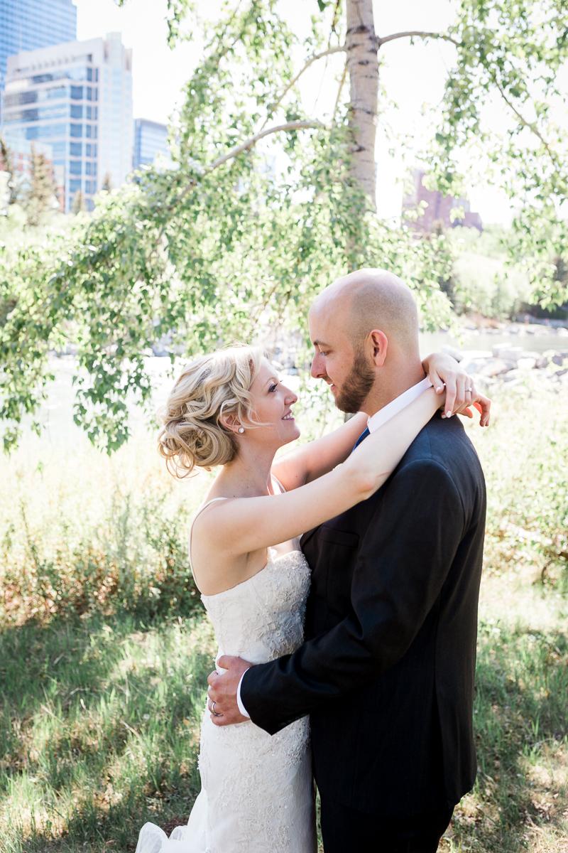 Calgary-Lantern-Church-Wedding-70.jpg