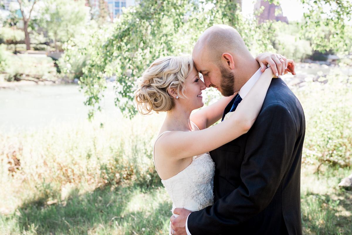 Calgary-Lantern-Church-Wedding-73.jpg