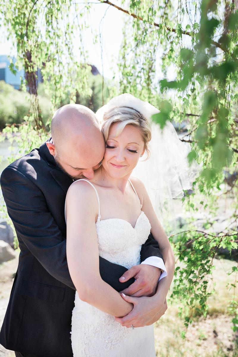 Calgary-Lantern-Church-Wedding-76.jpg
