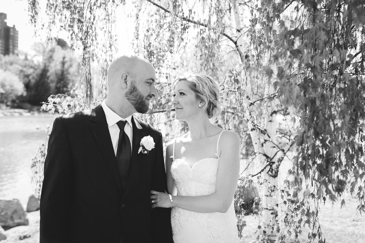 Calgary-Lantern-Church-Wedding-81.jpg