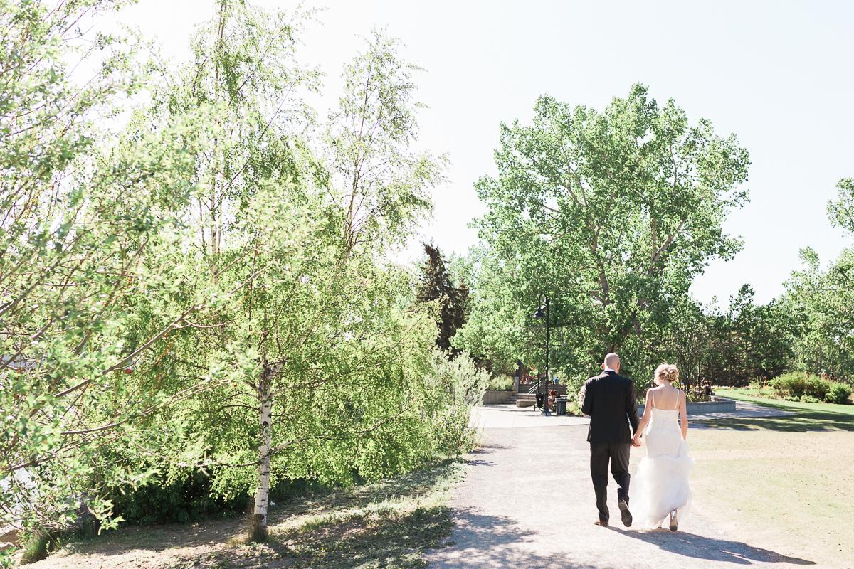 Calgary-Lantern-Church-Wedding-85.jpg