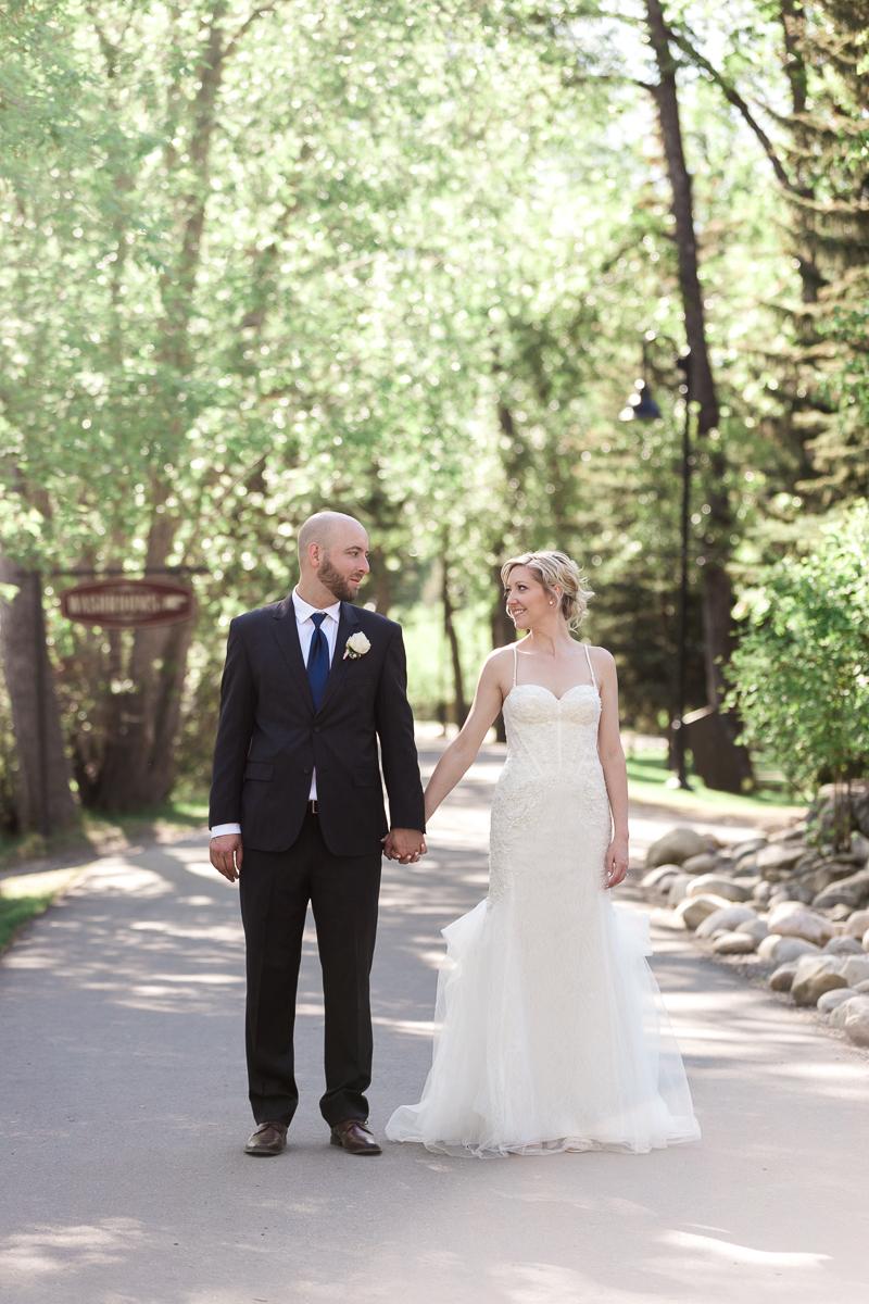 Calgary-Lantern-Church-Wedding-89.jpg
