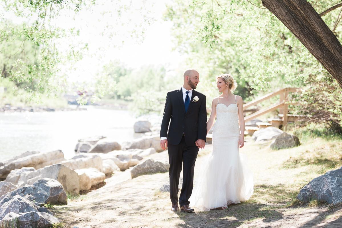 Calgary-Lantern-Church-Wedding-94.jpg