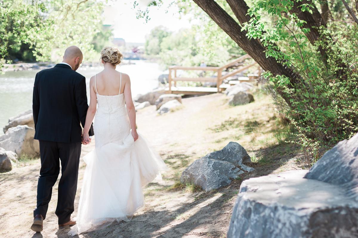 Calgary-Lantern-Church-Wedding-95.jpg