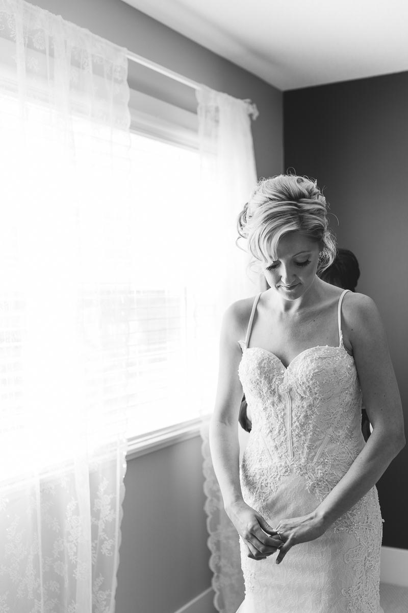 Calgary-Lantern-Church-Wedding-70-2.jpg