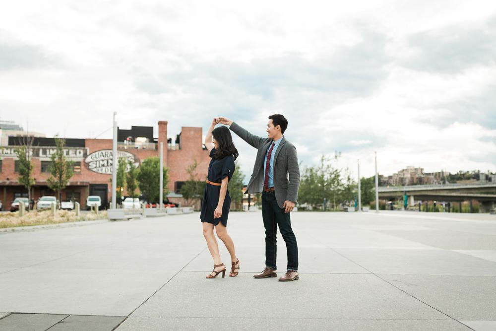 East-Village-Calgary-Engagement-Session-29.jpg