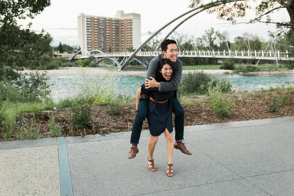 East-Village-Calgary-Engagement-Session-28.jpg
