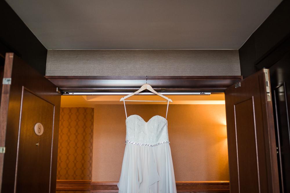Calgary-Wedding-Photographer-N+S-4.jpg